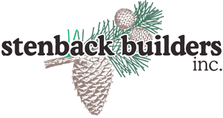 Stenback Builders