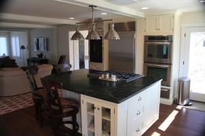 Armbrecht-Entry-Elevation-kitchen