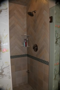 Armbrecht-Master-Bath-Shower