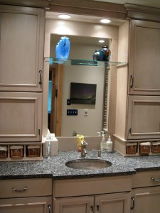 Foster-master-bath-cabinetry