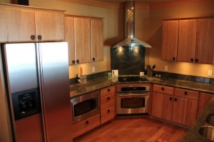 Odonnell-Cook-top-kitchen