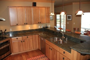 Odonnell-Sink-area-kitchen