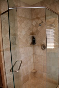 Odonnell-master-shower