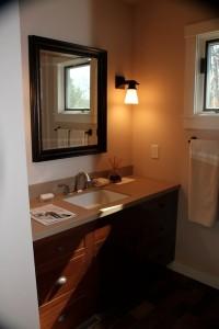 Armbrech-Guest-bath-main