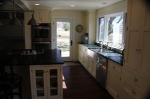 Armbrecht-Sink-Area-kitchen