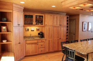 Foster-Bar-area-kitchen
