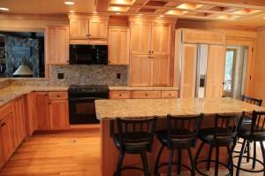 Foster-Side-Elevation-kitchen