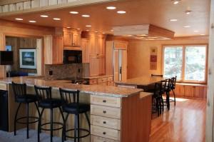 Foster-overview-kitchen